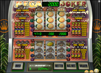 Online blackjack with friends fake money
